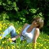 Светлана, 34, г.Мамадыш