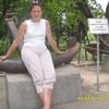 Марина, 55, г.Ивангород
