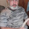 юра, 51, г.Новохоперск