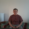 Марат Бакиров, 48, г.Актобе (Актюбинск)