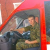 Сергей, 30, г.Татищево