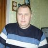 Игорь, 39, г.Волгоград