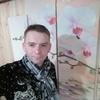 Роман, 37, г.Саров (Нижегородская обл.)