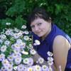 Алена, 27, г.Первомайский (Тамбовская обл.)