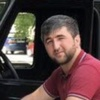 bibulatov, 30, г.Астрахань