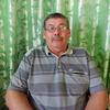 Руфкат, 55, г.Ишимбай