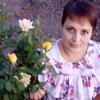 Надежда, 31, г.Калининская