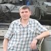 Кузьмич, 41, г.Москва