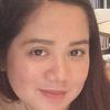 bb eya, 30, г.Манила