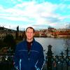 Andrey, 43, г.Вильнюс