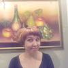 Людмила, 41, г.Минусинск