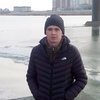 Анатолий, 30, г.Атырау