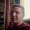 Дмитрий, 36, г.Белорецк
