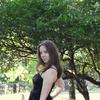 Анна, 22, г.Владивосток