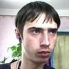 mukola, 29, г.Червоноармейск