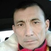 Арман, 45, г.Атырау