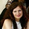 Светлана, 44, г.Тольятти