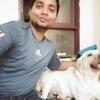 maddy, 27, г.Пандхарпур