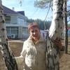 Фаина, 60, г.Кустанай