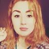 Shahrizada, 26, г.Абу-Даби