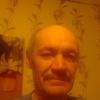 Петр, 56, г.Сыктывкар
