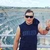 владимир, 29, г.Мирный (Саха)