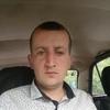 Міша, 29, г.Острог