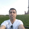 Aleeuk, 34, г.Лондон