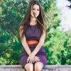 Sofiya, 21, г.Александрия