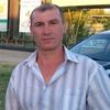 Раим, 42, г.Навои