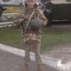 Вадим, 26, г.Павлоград
