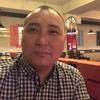 Zhanat, 36, г.Астана