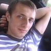 Сергей Викторович, 31, г.Бабаево