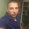 Раф, 24, г.Каменка