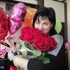 Марина, 46, г.Звенигород