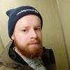 Игорь, 28, г.Видное