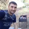 Xan, 29, г.Архангельское