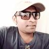 Kishor, 30, г.Gurgaon