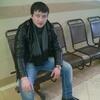 Азамат, 29, г.Баксан