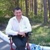 Рамиль, 45, г.Астана