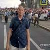 Фарит, 54, г.Альметьевск