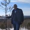 Иван, 30, г.Обнинск