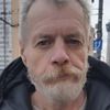 Андрей, 56, г.Киев