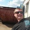 Сергей, 34, г.Рубежное
