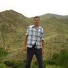Каххоржон, 37, г.Бешарык