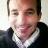 Борис, 34, г.Тель-Авив-Яффа