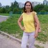 ТАТЬЯНА, 52, г.Северск