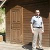 valera, 46, г.Вильнюс