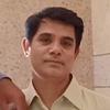 imran, 39, г.Карачи