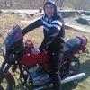 Алексей Сергейевич, 25, г.Коростень